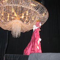 formazione teatrale per docenti ed educatori (Eip – Miur)