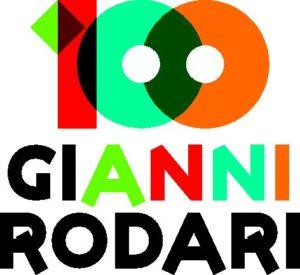 Il Teatro è un Tandem: Concorso nazionale per le scuole dedicato a Gianni Rodari